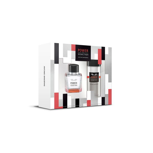 estuche-antonio-bandera-power-of-seduction-eau-de-toilette-x-100-ml-desodorante-x-150-ml