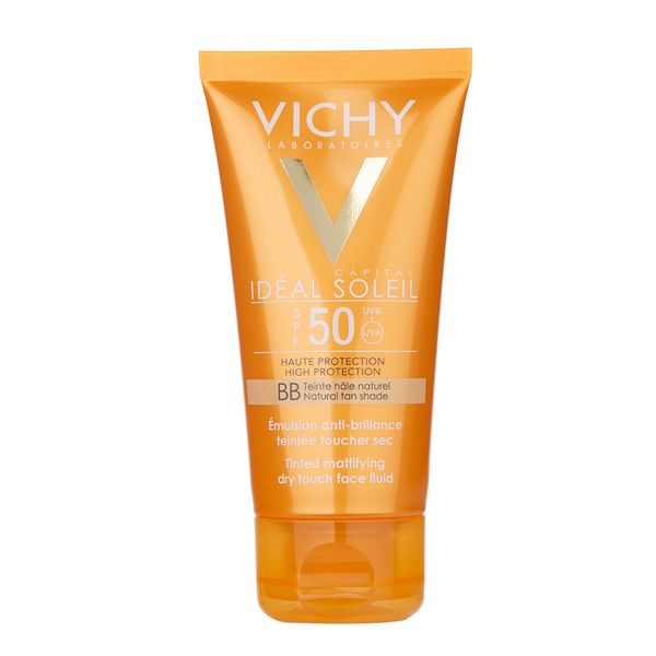 protector-solar-ideal-soleil-toque-seco-fps-50-x-50-ml