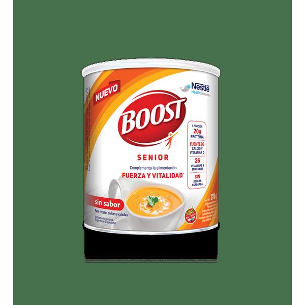 Suplemento-Nutricional-Boost-en-polvo-sin-sabor-en-lata-x-370-gr