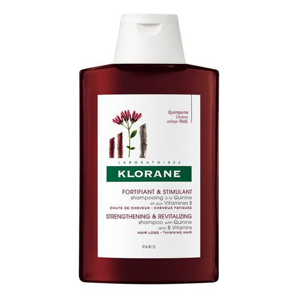shampoo-al-extracto-de-quinina-y-vitamina-b-x-200-ml