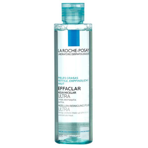 Agua-Micelar-Purificante-Effaclar-para-pieles-sensibles-y-grasosas-x-200-ml