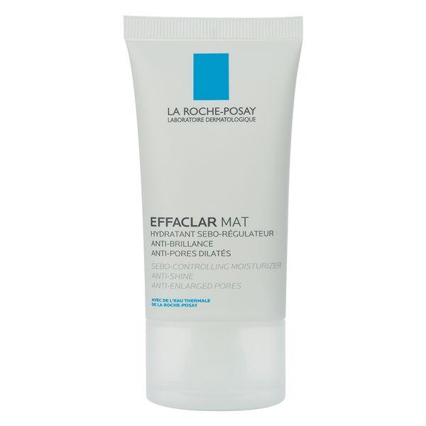 Crema-hidratante-seborregulador-matificante-Effaclar-Mat-x-40ml