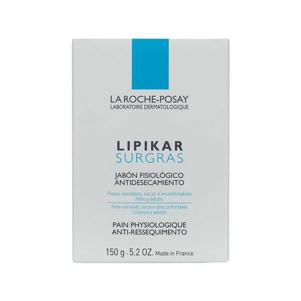 8473_Pan-dermatologico-Lipikar-Surgras-x-150-gr_imagen-1