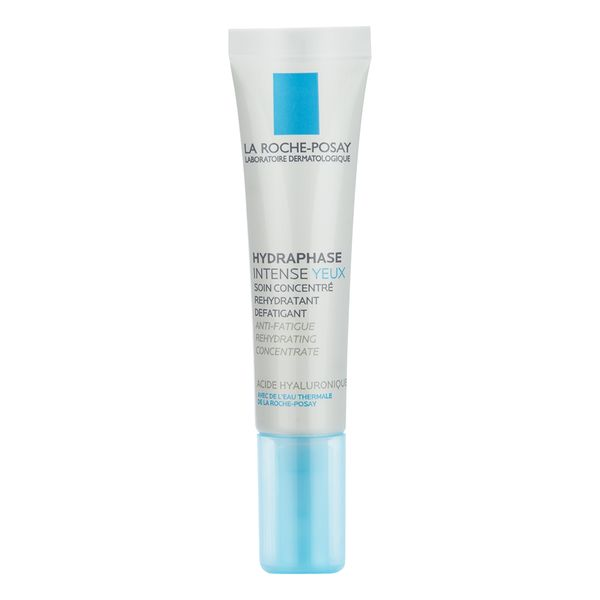 Crema-hidratante-para-contorno-de-ojos-Hydraphase-Intense-x-15-ml