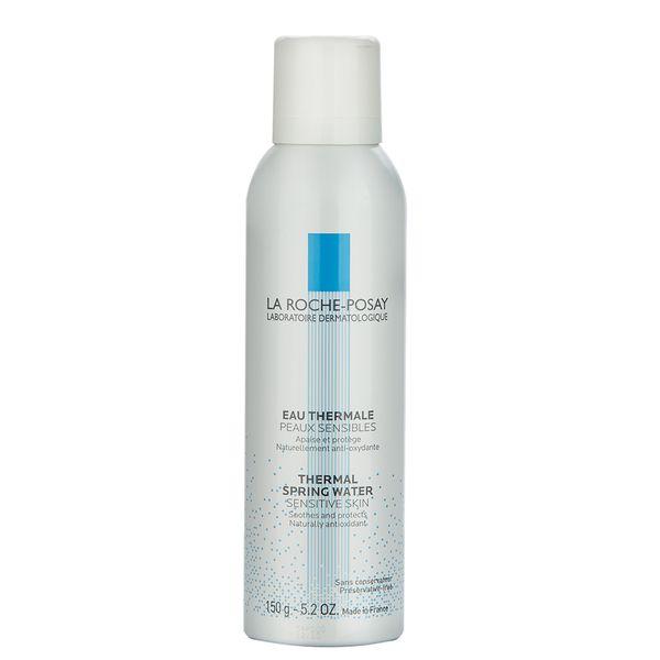 agua-termal-antioxidante-x-150-gr