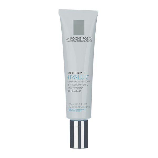 Crema-antiedad-Redermic-Hyalu-C-para-piel-Seca-x-40-ml