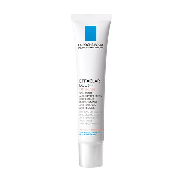 crema-la-roche-posay-effaclar-duo-unifiant-light-x-40-ml