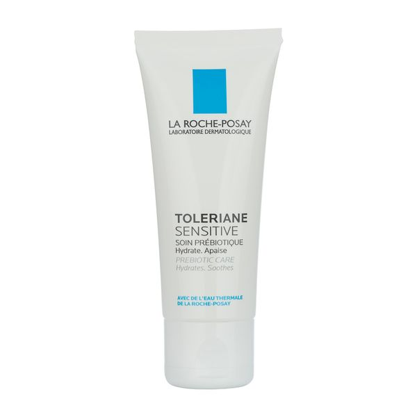 toleriane-sensitive-hidratante-x-40-ml