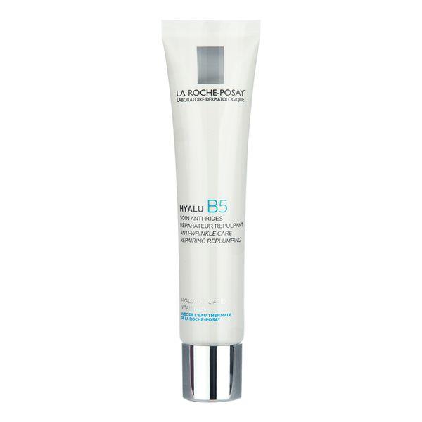 crema-antiedad-hyalu-b5-pieles-sensibles-x-40-ml