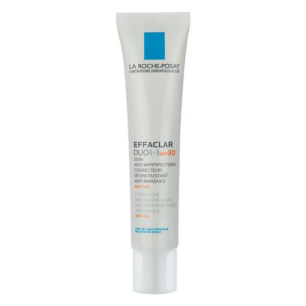 tratamiento-anti-imperfecciones-effaclar-duo-fps-30-x-40-ml