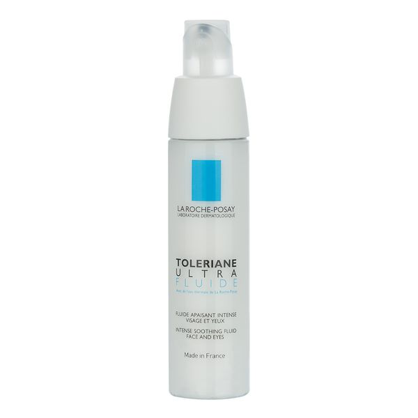 Tratamiento-hidratante-calmante-Toleriane-Ultra-fluido-x-40-ml