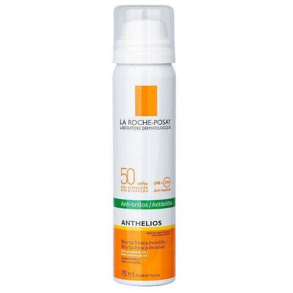 protector-solar-facial-bruma-ultraligera-invisible-anthelios-50-x-75-ml