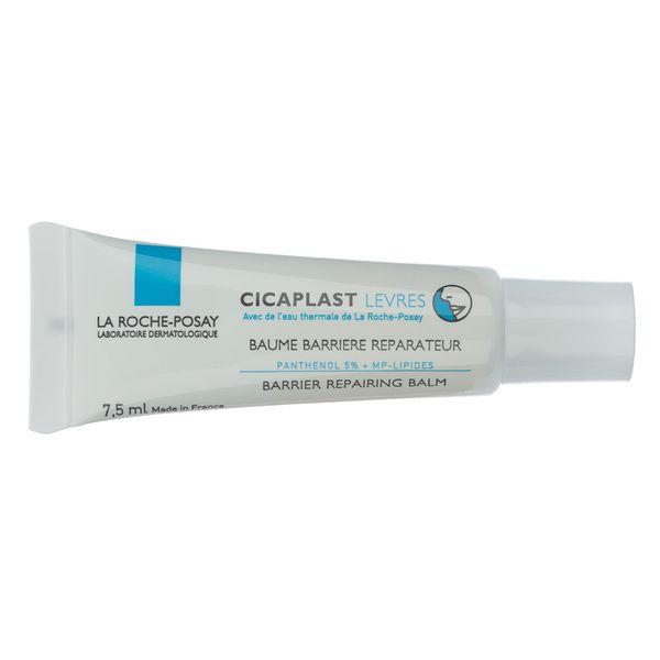 Balsamo-reparador-de-labios-Cicaplast-Levre-B5-x-7.5-ml