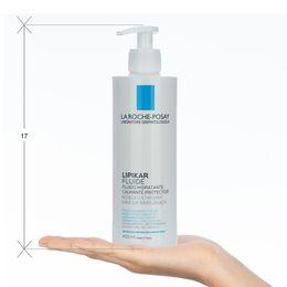 Fluido-Hidratante-Lipikar-para-piel-sensible-y-seca-x-400-ml