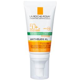 protector-solar-facial-gel-crema-con-color-anthelios-fps-50-x-50-ml