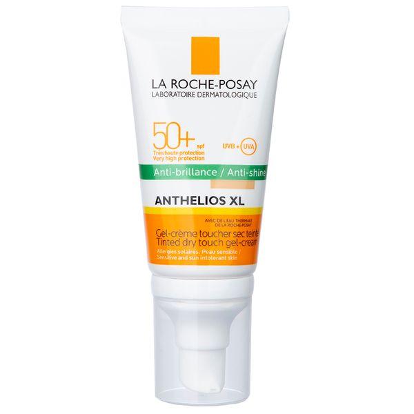 protector-solar-facial-gel-crema-con-color-anthelios-fps-50-x-50-ml