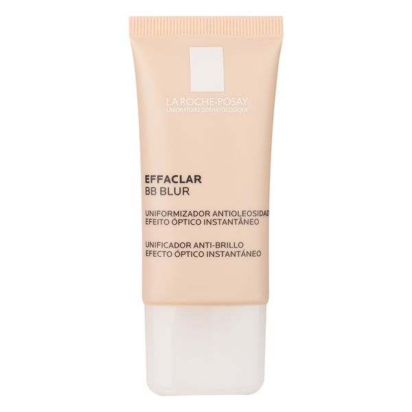 crema-hidratante-con-color-effaclar-bb-blur-x-30-ml