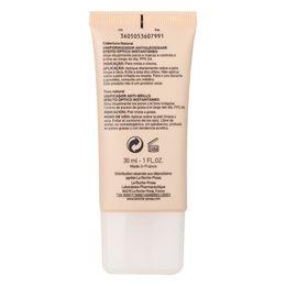 crema-hidratante-con-color-effaclar-bb-blur-x-30-ml