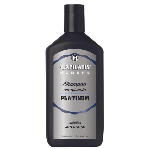 shampoo-energizante-x-370-ml-114476