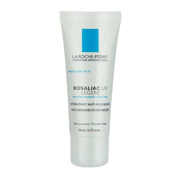 Crema-Facial-antirojeces-Rosaliac-UV-x-40-ml