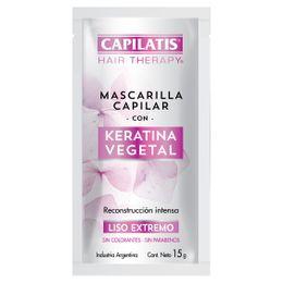 sachet-de-mascarilla-capilar-con-keratina-x-15-gr