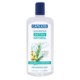 shampoo-equilibrante-purificante-x-410-ml