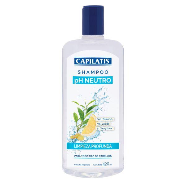 shampoo-capilatis-limpieza-profunda-x-420-ml