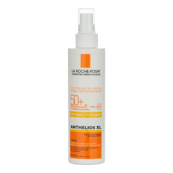 Protector-Solar-en-spray-Anthelios-XL-FPS-50--x-200-ml
