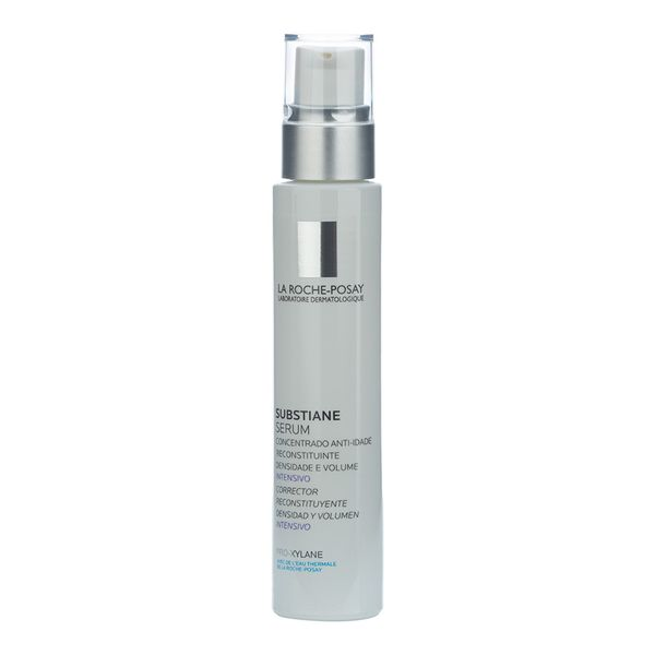 Serum-concentrado-antiedad-Substiane-x-30-ml