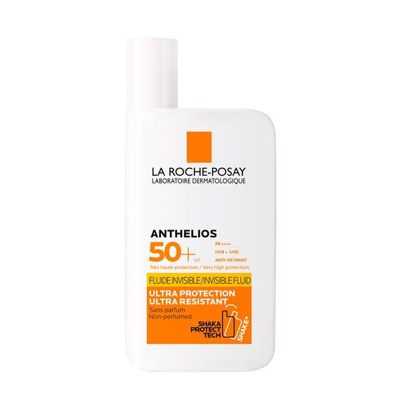 protector-solar-para-rostro-fluido-ultraligero-anthelios-xl-fps-50-x-50-ml