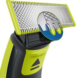 Afeitadora-Philips-One-Blade-QP2521-10