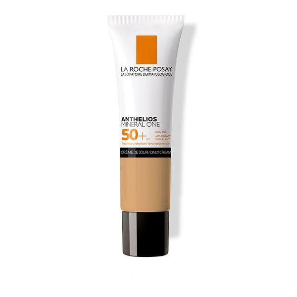protector-solar-facial-la-roche-posay-anthelios-mineral-one-fps50-tono-04