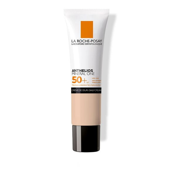 protector-solar-facial-la-roche-posay-anthelios-mineral-one-fps50-tono-01
