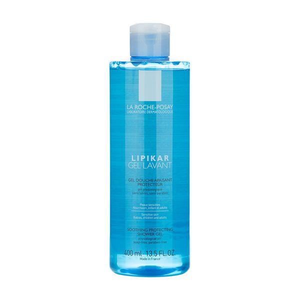 Gel-de-Limpieza-Lipikar-x-400-ml
