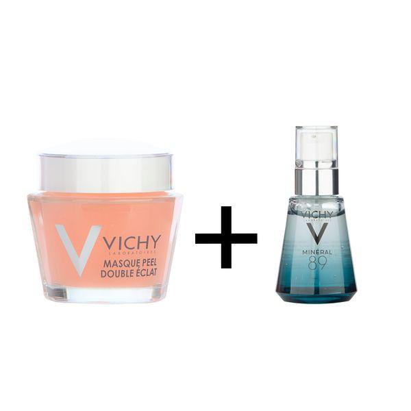 combo-vichy-mineral-89-x30-ml-mascara-peeling-de-regalo
