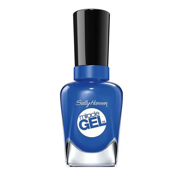 Esmalte-para-uñas-Miracle-gel-x-147-ml