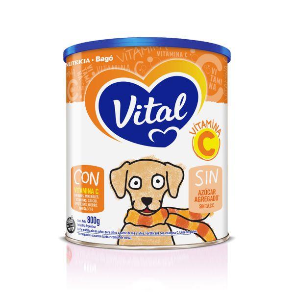 leche--nfantil-en-polvo-vital-vitamina-c-x-800-g