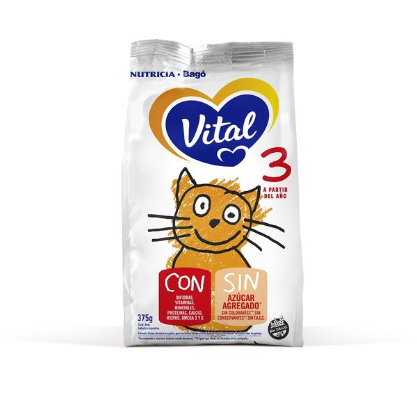 leche-infantil-en-polvo-etapa-3-12-m-x-375-g