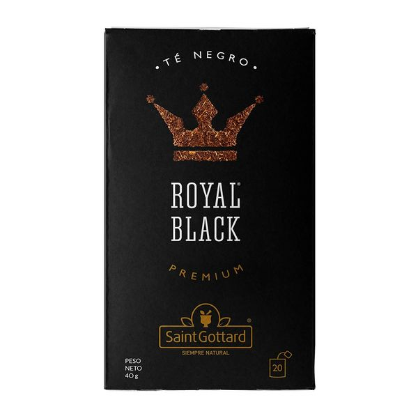 te-negro-saint-gottard-royal-black-x-20-un