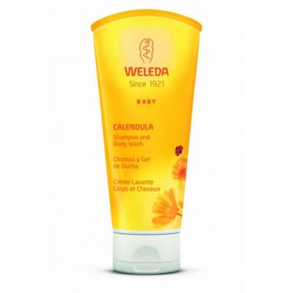 shampoo-y-gel-de-ducha-weleda-baby-calendula-x-250-ml