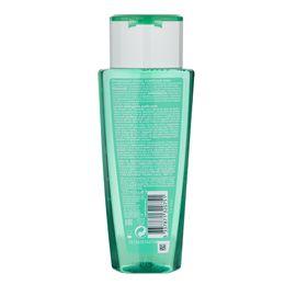 Locion-Astrigente-Purificante-Normaderm-x-200-ml