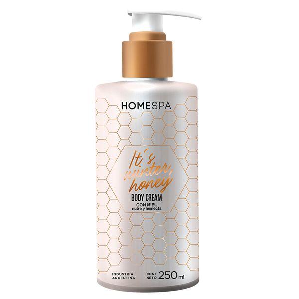 body-cream-home-sp--honey-x-250-ml