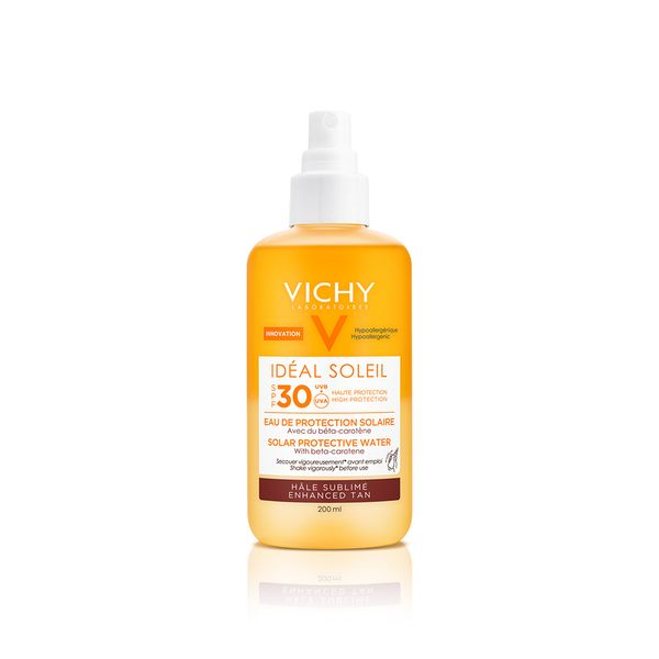 agua-de-proteccion-solar-vichy-ideal-soleil-luminosidad-spf-30-x-200-ml