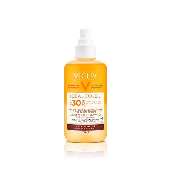 agua-de-proteccion-solar-vichy-ideal-soleil-luminosidad-spf-30-x-200-ml