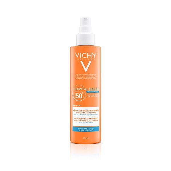 protector-solar-vichy-capital-soleil-antideshidratacion-spf-50-x-200-ml
