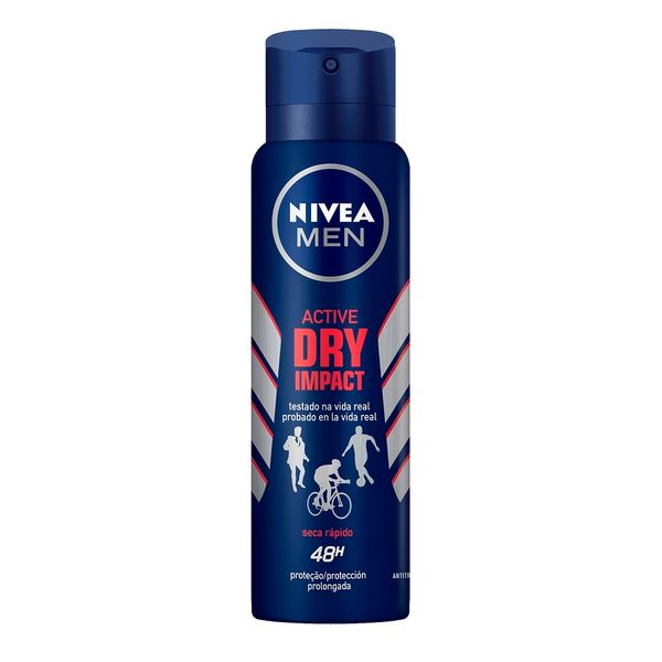 desodorante-antitranspirante-nivea-active-dry-impact-men-x-150-ml