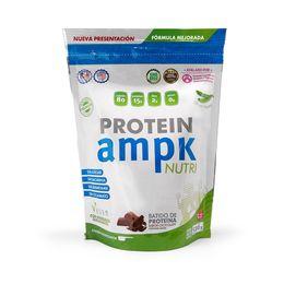 suplemento-dietario-ampk-protein-chocolate-x-506-g