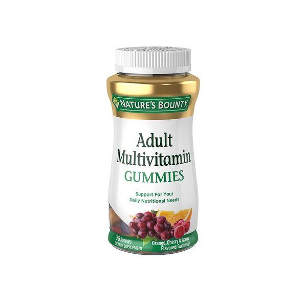 suplemento-dietario-natures-bounty-adult-multivitamins-gummies-x-75-un