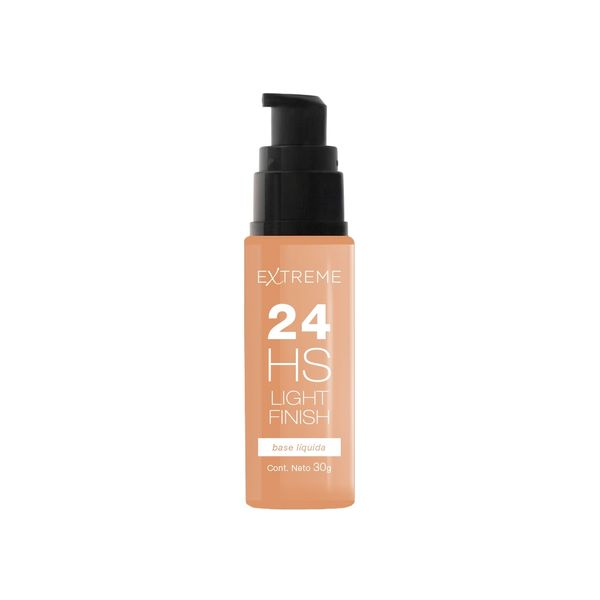 base-liquida-extreme-24-hs-light-finish