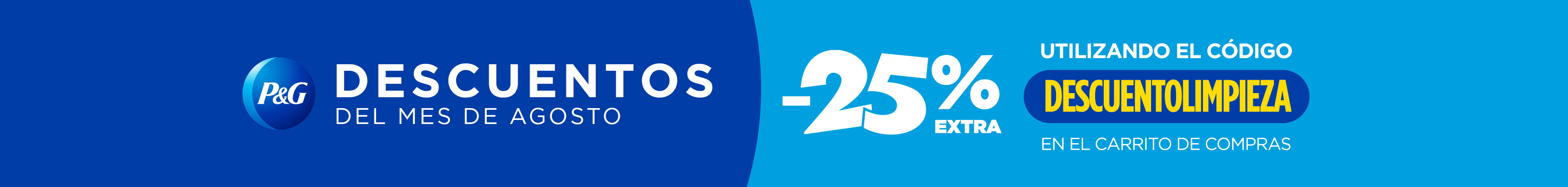 H:2387